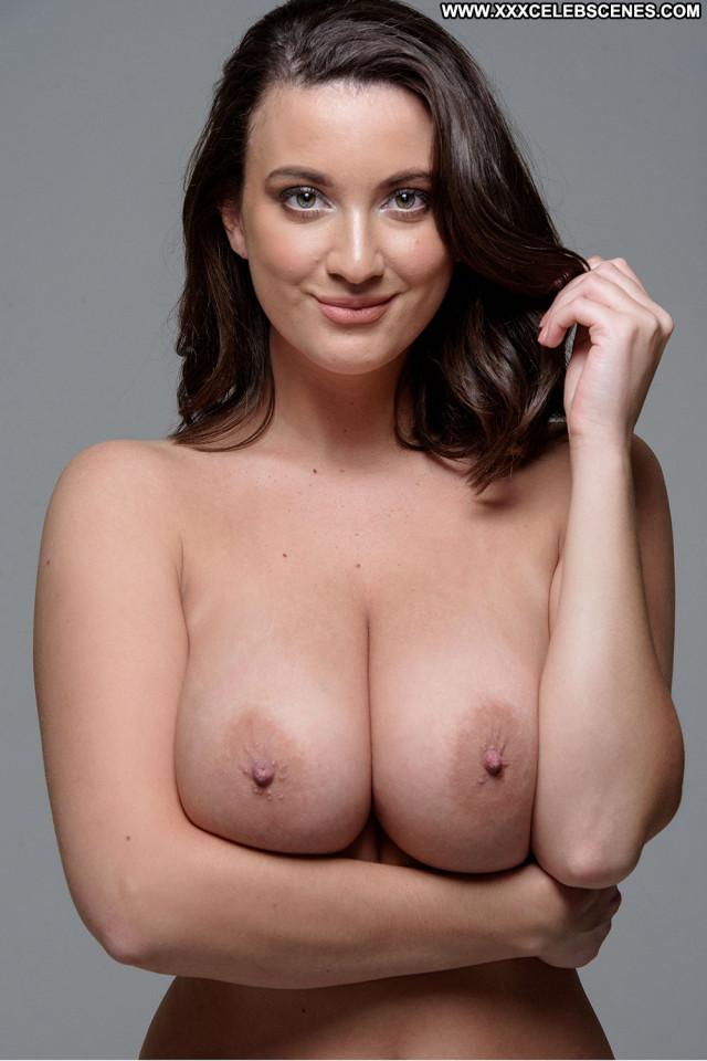 Joey Fisher Nuts Magazine Big Tits Big Tits Big Tits Big Tits Babe