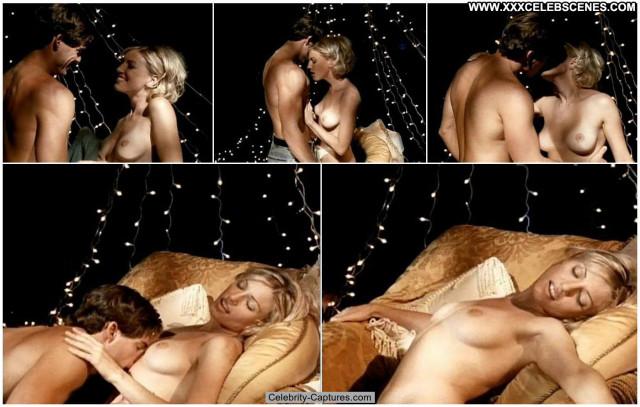 Brandy Davis Images Sex Scene Celebrity Nude Posing Hot Beautiful Bra