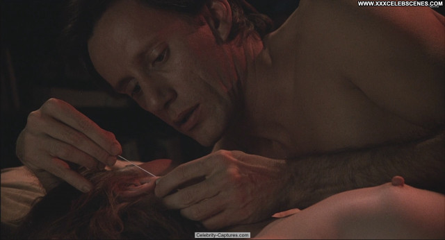 Deborah Harry Rome Beautiful Posing Hot Celebrity Sex Scene Naked