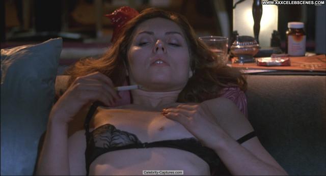 Deborah Harry Rome Beautiful Celebrity Posing Hot Naked Scene Babe