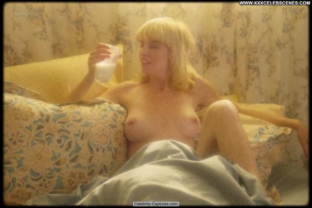 Eugenia Kuzmina Images Babe Nude Sex Scene Beautiful Posing Hot