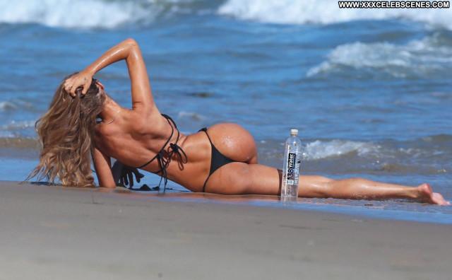 Charlie Riina D Mode Posing Hot Hot Celebrity Candid Bikini Old Sex