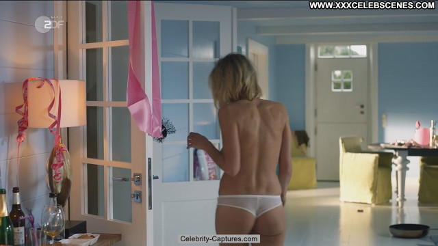 Luise Weiss Images Celebrity Wild Sex Scene Toples Beautiful Babe