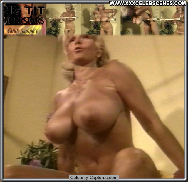 Candy Samples Big Bust Superstars  Beautiful Celebrity Hairy Pussy