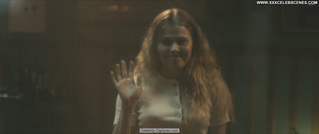 Karolina Staniec Jestem Morderca Celebrity Sex Scene Posing Hot Babe