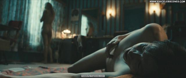 Karolina Staniec Jestem Morderca Sex Scene Posing Hot Celebrity Babe
