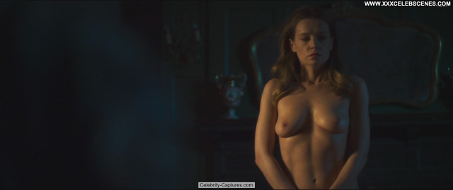 Catherine Walker A Dark Song Nude Tits Beautiful Babe Celebrity