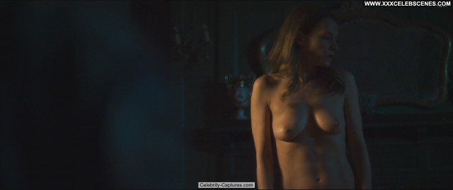 Catherine Walker A Dark Song Tits Babe Sex Scene Beautiful Nude