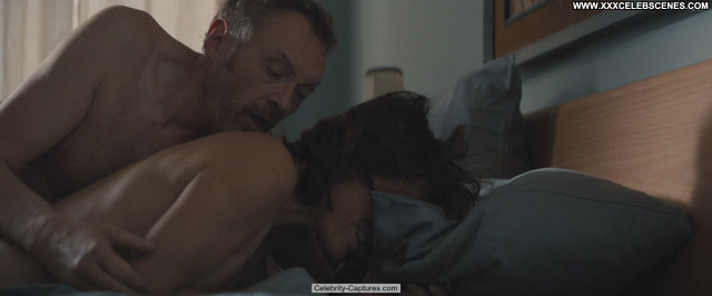 Pia Hierzegger Wilde Maus Celebrity Wild Sex Babe Sex Scene Beautiful