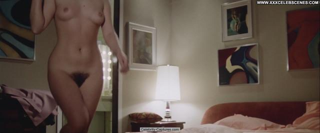 Femi Benussi Per L Assassino Sex Scene Ass Celebrity Posing Hot Nude