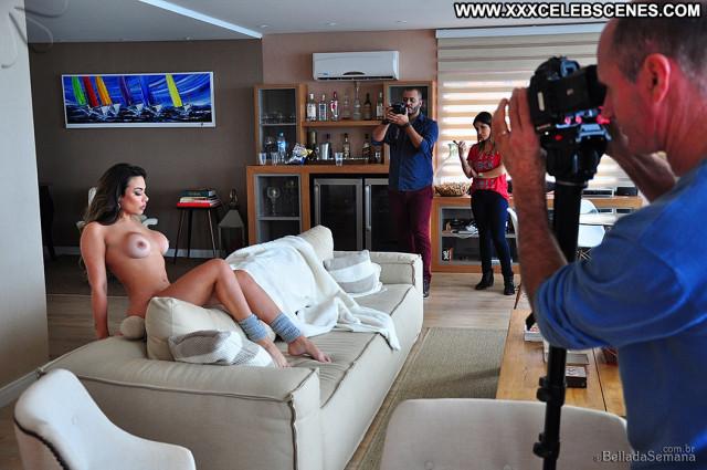Patricia Jordane The Target Model Sex Club Celebrity Sexy Jordan Big