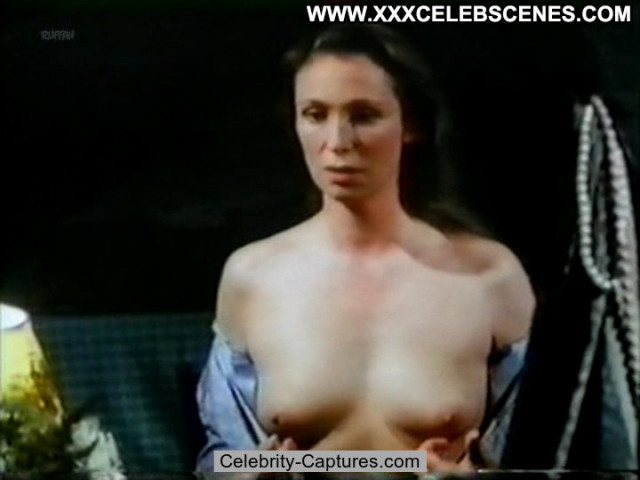 Joanna Mccallum Images Celebrity Sex Scene Beautiful Actress Babe