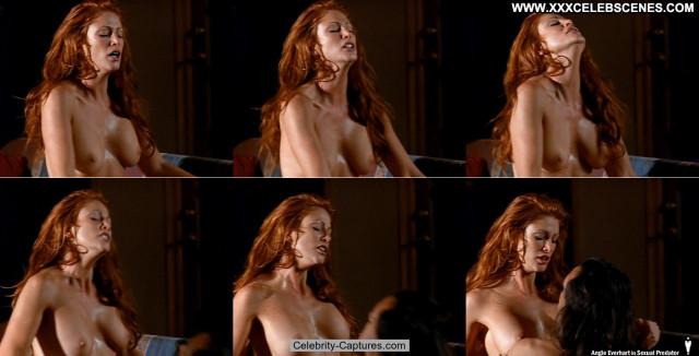 Angie everhart sex scene porn pics sex images