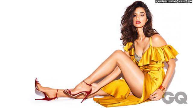 Disha Patani Anna Nicole Nude Toples Summer Bra India London Hat Mali