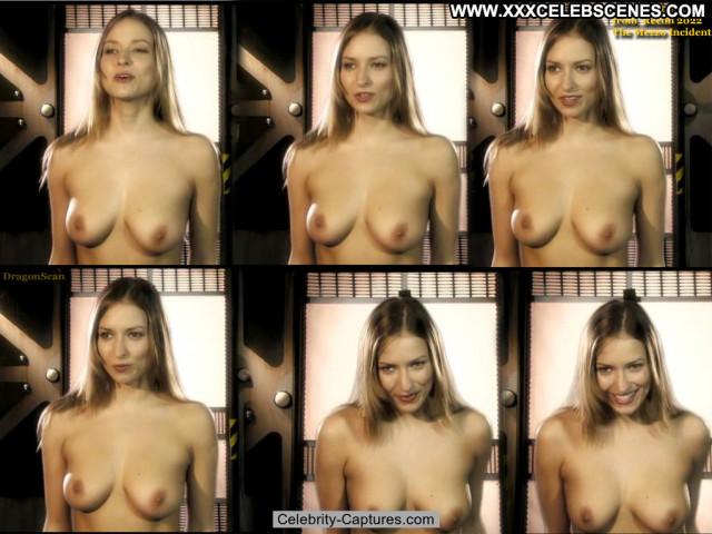 Patricia Stasiak Images Sex Scene Posing Hot Celebrity Beautiful