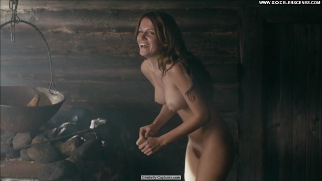 Anastasiya Mikulchina A Zori Zdes Tikhie Beautiful Actress Posing Hot