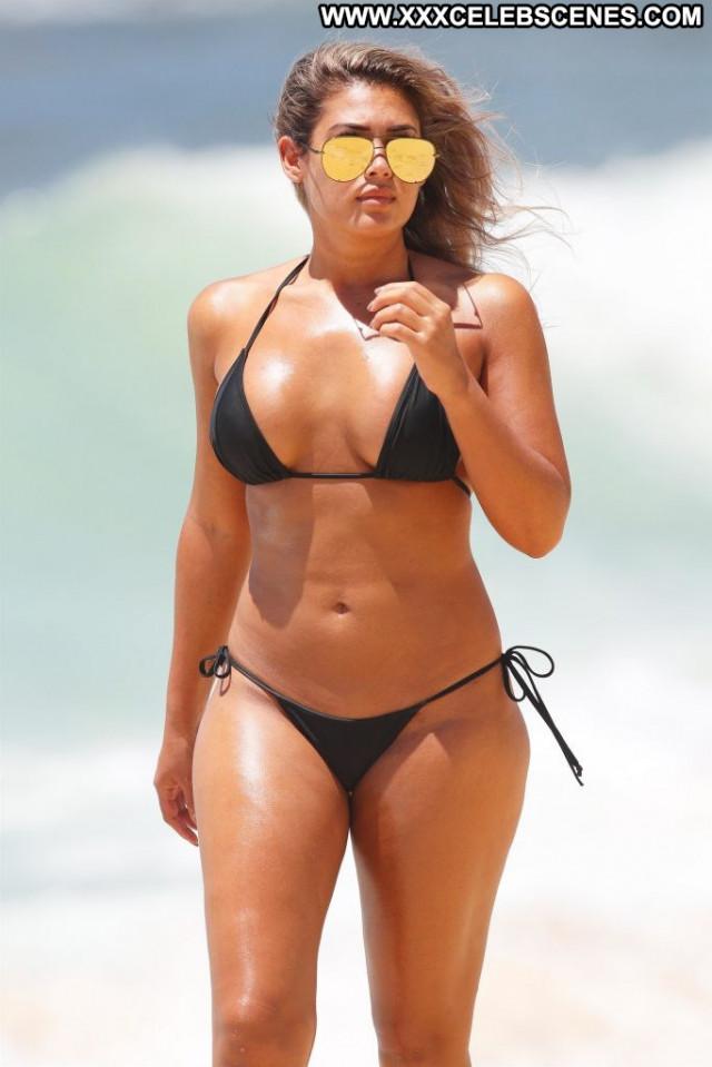 Tyra Banks Anna Nicole Legs Male Australia Desi Sex Celebrity Car Xxx