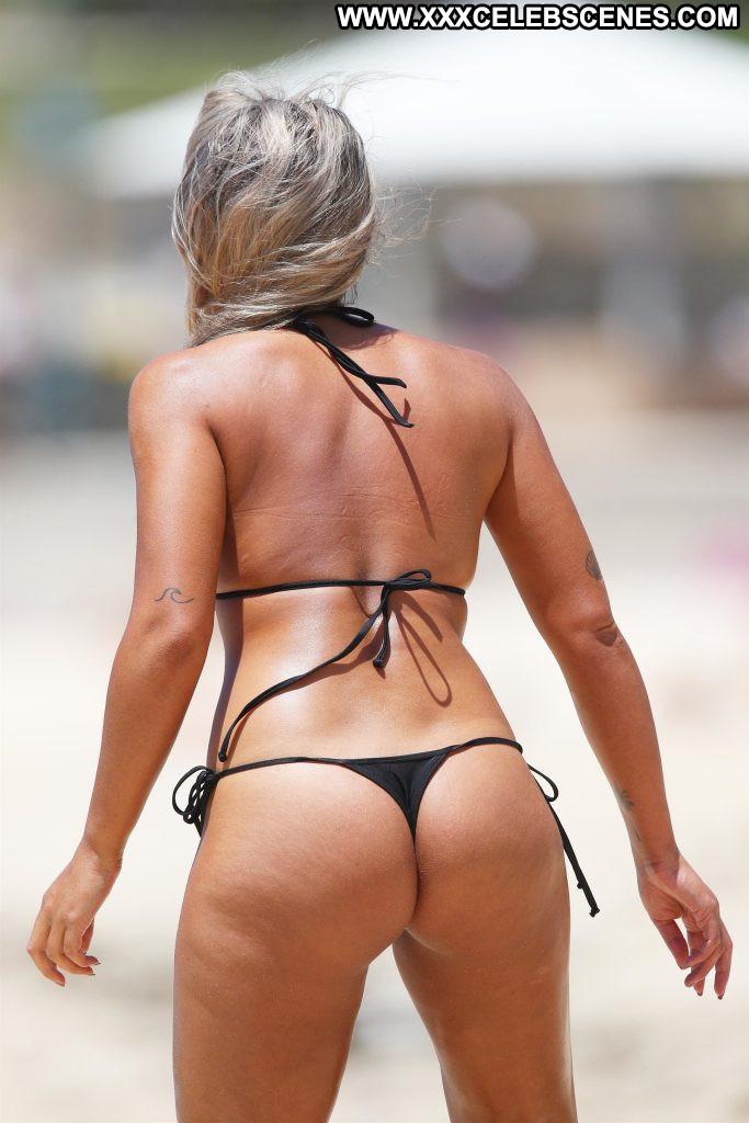 Teri Hatcher Fake Nude
