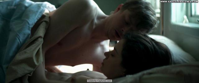 Tatiana Maslany Two Lovers And A Bear Sex Scene Beautiful Babe Tits