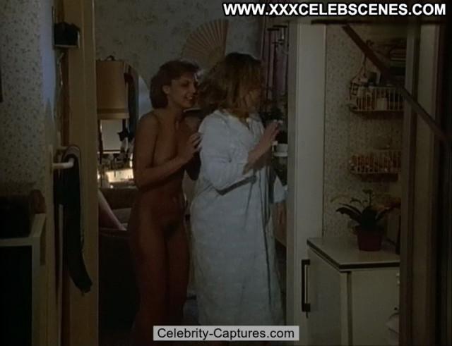 Doris Hick Images Celebrity Babe Posing Hot Sex Scene Beautiful Nude