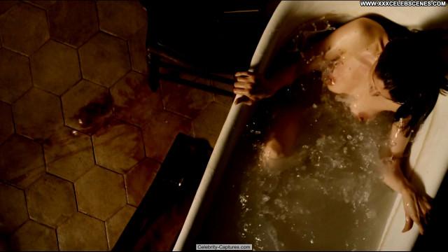 Laetitia Casta Behind The Walls Sex Scene Celebrity Babe Beautiful