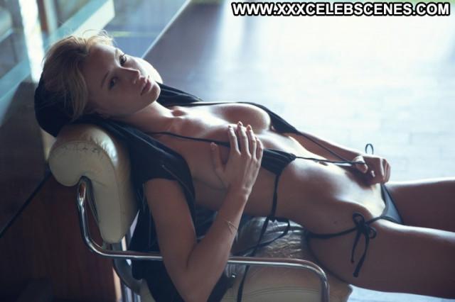 Bryana Holly S Magazine Magazine Celebrity Beautiful Actress Lingerie