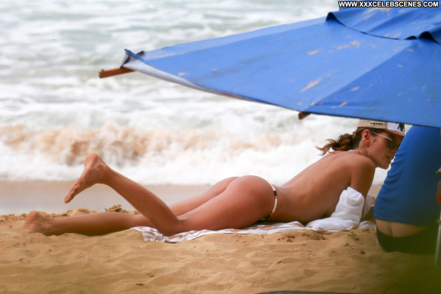 Stella Maxwel No Source Beautiful Sex Babe Lingerie Asses Ass Sexy