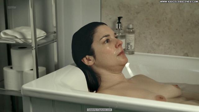 Jasmine Hyde The Unseen Sex Scene Beautiful Celebrity Posing Hot Babe