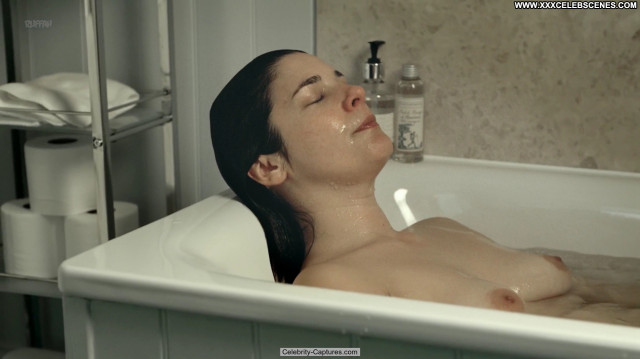 Jasmine Hyde The Unseen Celebrity Sex Scene Posing Hot Babe Beautiful