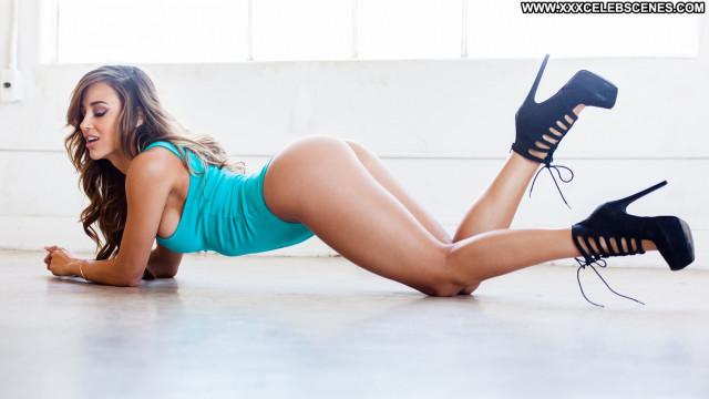 Claudia Romani No Source Sexy Lingerie Babe Gorgeous Ass Sex Asses