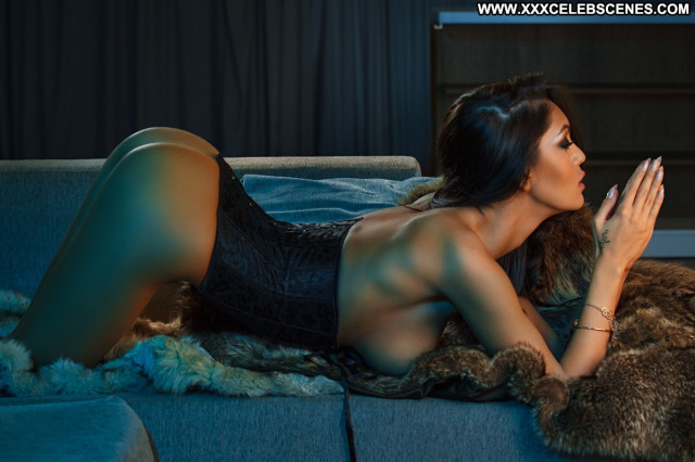 Claudia Romani No Source Celebrity Babe Doggy Style Asses Gorgeous