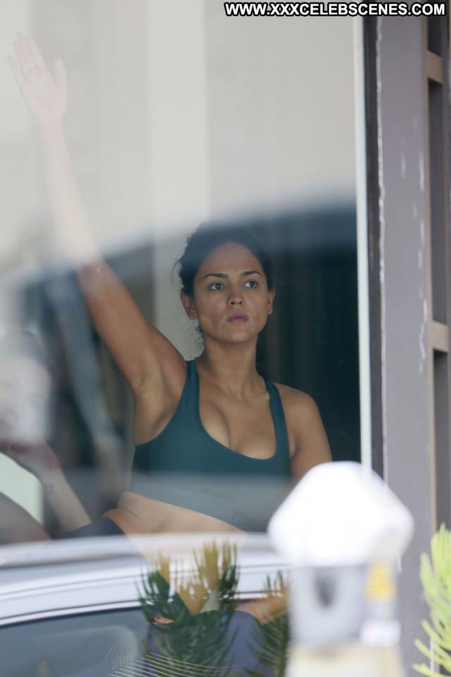 Natalie Jayne Roser No Source Model Celebrity Booty Swimsuit Portugal