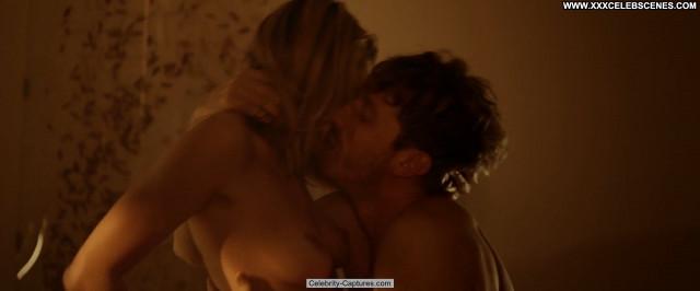 Julia Jelinek Der Blunzenkonig Posing Hot Sex Scene Celebrity Topless