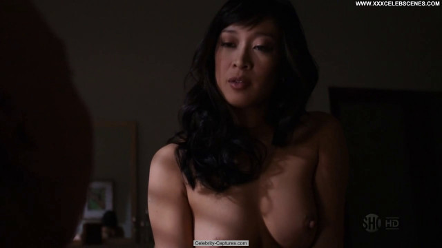Camille Chen Images Beautiful Babe Sex Scene Posing Hot Celebrity
