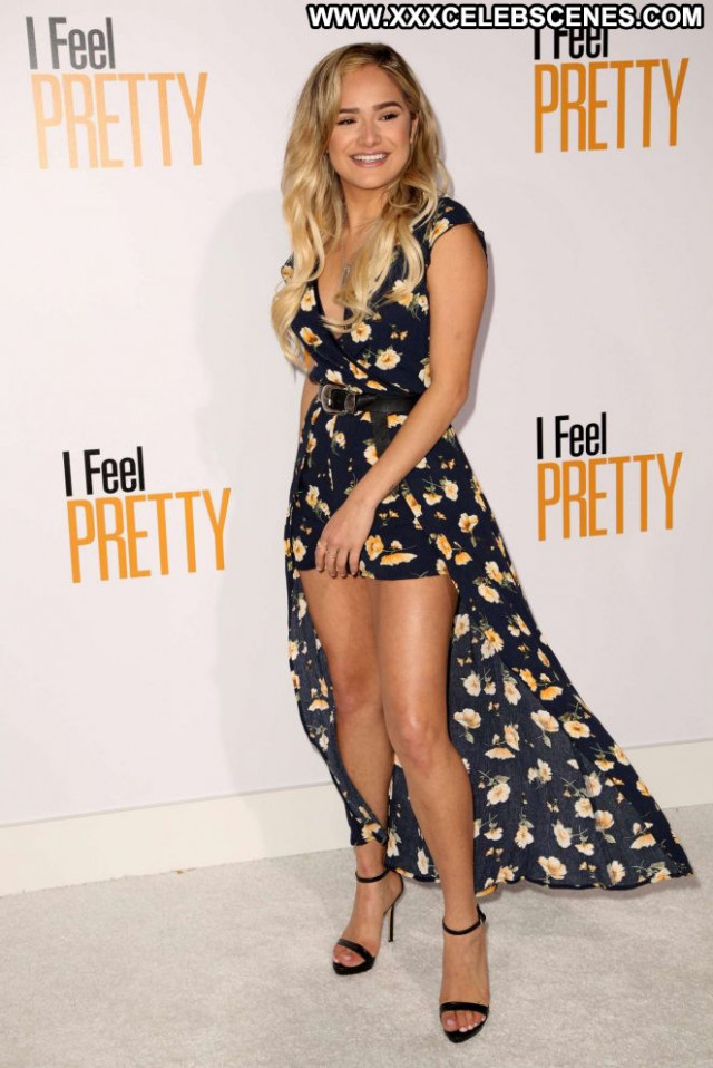 Chachi Gonzales Los Angeles Celebrity Posing Hot Los Angeles Babe