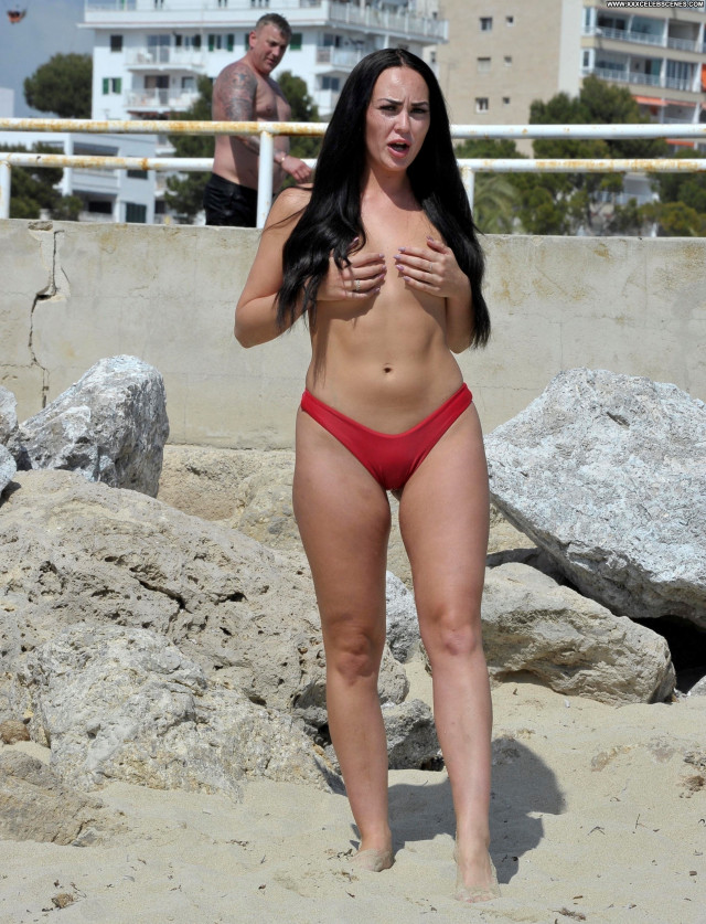 Hayley Fanshaw Anna Nicole Legs Xxx Nude London Spa Toples Car