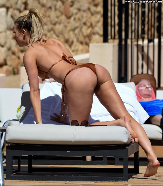 Jennifer Nicole Lee D Mode Big Tits Big Tits Big Tits Big Tits Big