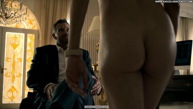Fanny Muller Strike Back Babe Sex Scene Celebrity Sex Scene Beautiful