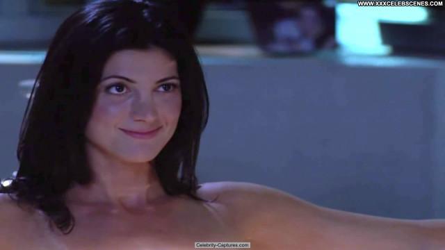 Julia Benson Masters Of Horror Big Tits Big Tits Posing Hot Babe Big