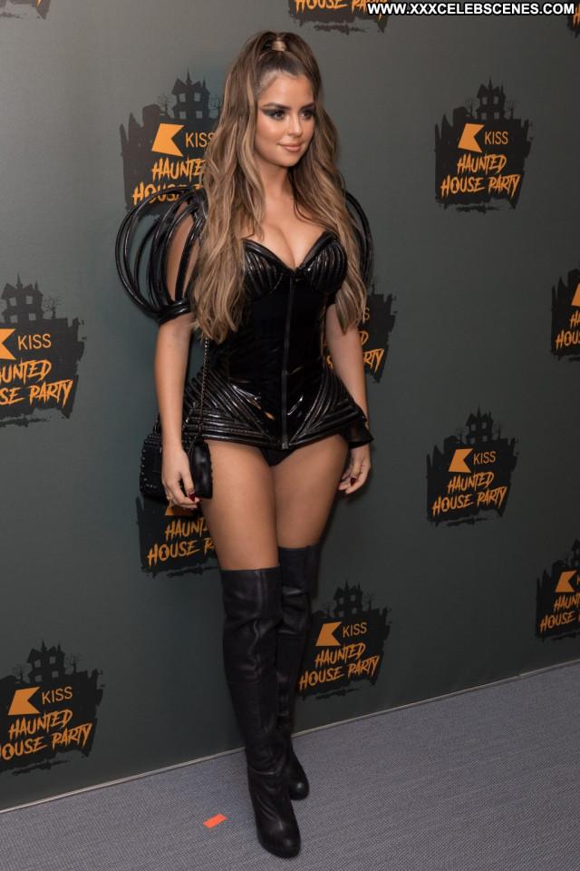 Alessandra Torresani Aly Michalka Lingerie Big Tits Posing Hot Male