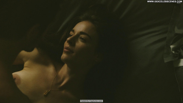 Anni Krueger Images Sex Scene Beautiful Posing Hot Babe Celebrity