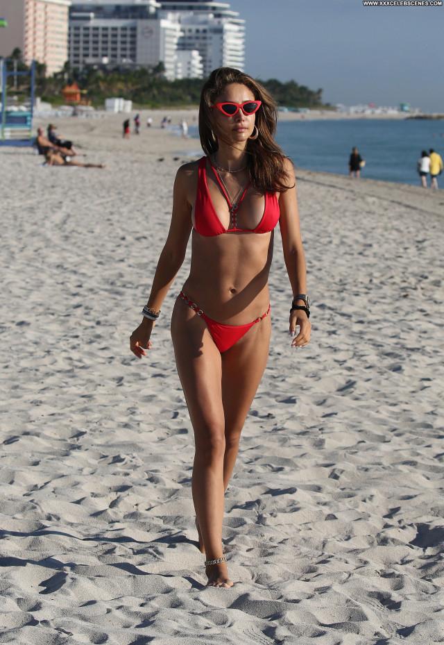 Patricia Contreras The Beach Ocean Male Toples Sexy Nyc Celebrity Sex
