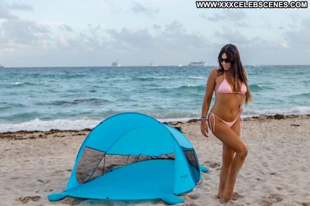 Alysia Kaempf Aly Michalka See Through Legs Ocean Porn Male Bikini