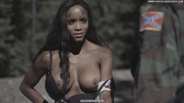 Alanna Forte Images Celebrity Toples Posing Hot Sex Scene Topless