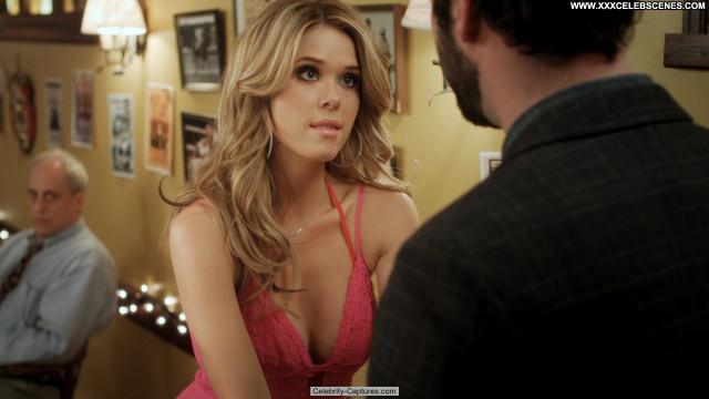 Leah Renee Stag  Beautiful Sex Scene Nude Babe Posing Hot Celebrity