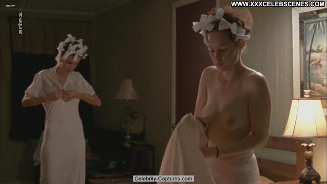 Adelaide Leroux Cigarettes Et Bas Nylons Nylon Topless Beautiful