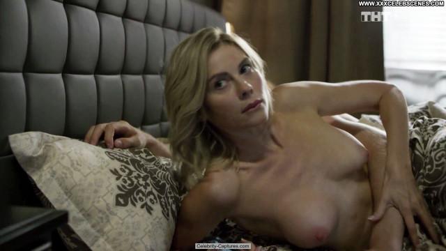 Anna Nevskaya Zvonite Dikaprio Posing Hot Babe Toples Sex Scene