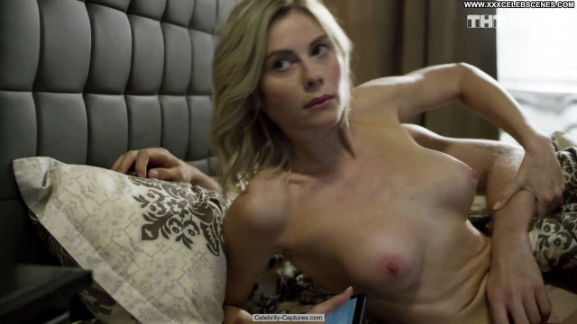 Anna Nevskaya Zvonite Dikaprio Babe Posing Hot Actress Beautiful
