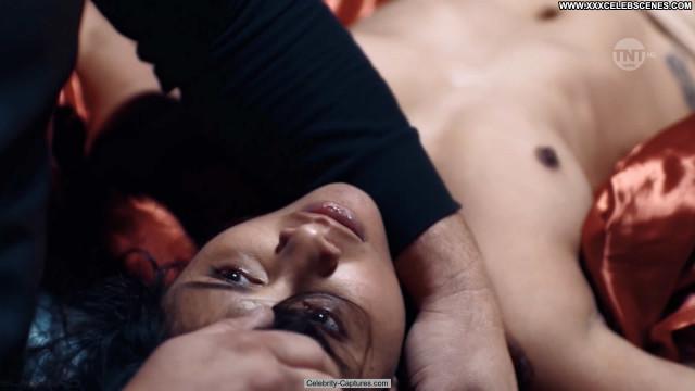 India Antony Images Celebrity India Posing Hot Nude Beautiful Sex