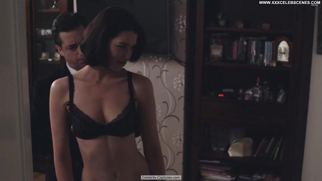 Kirsten Varley Images Sex Scene Babe Nude Celebrity Beautiful Posing